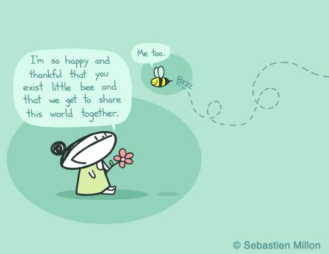 thankful_you_exist_little_bee_by_sebreg-d5lxosk